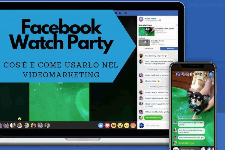 facebook_watch_party
