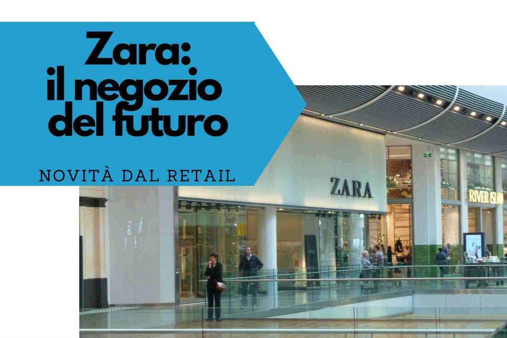 zara_negozio_e-commerce_westfield_londra