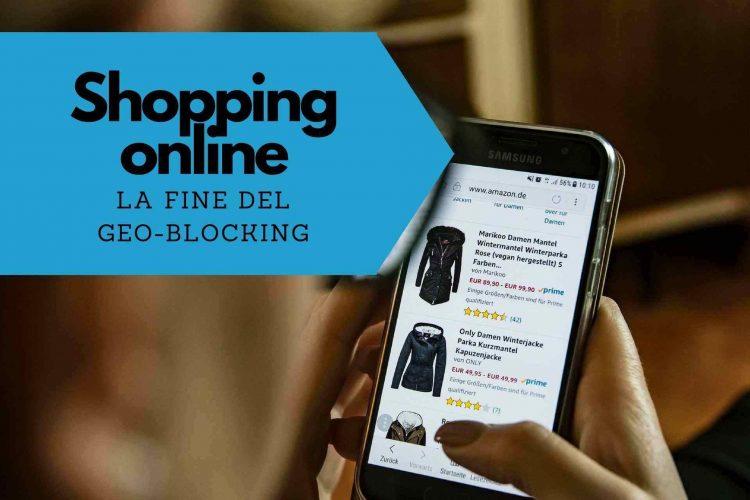 geoblocking_shopping_online