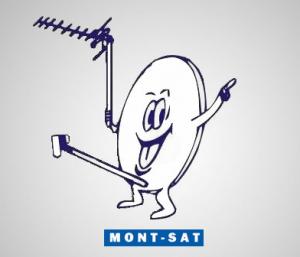 Logo Mont-Sat