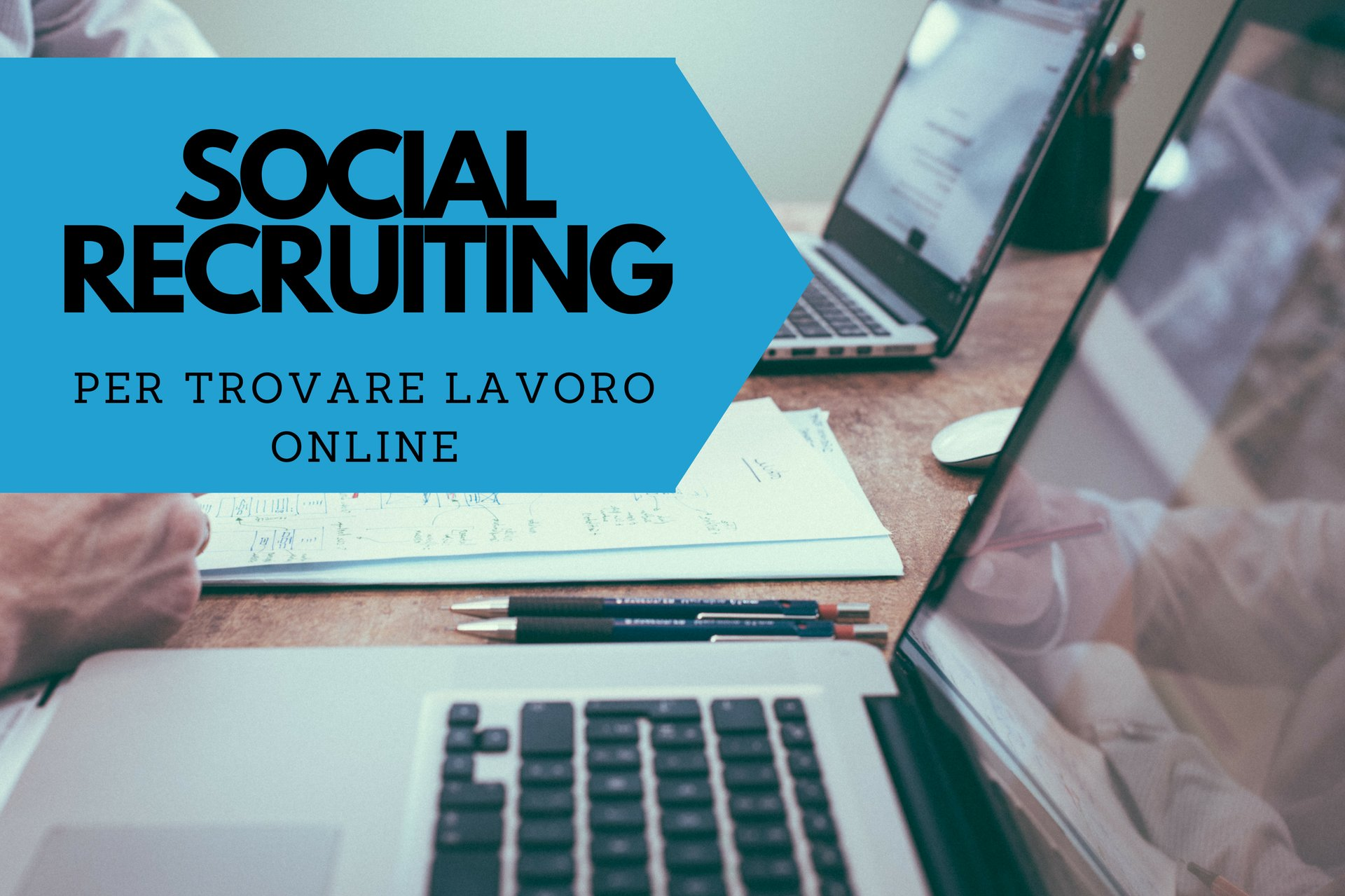 social recruiting Recruiting reinvented: improve your social strategy with best practices and data-driven outcomes for nearly 8 years, srsc has continued to help talent acquisition, hr executives, and leaders leverage emerging recruiting practices.