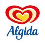 marchio algida 1998